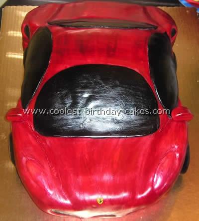 race-car-cake-24.jpg