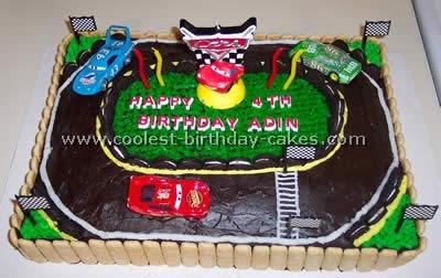 race-track-cakes-38.jpg