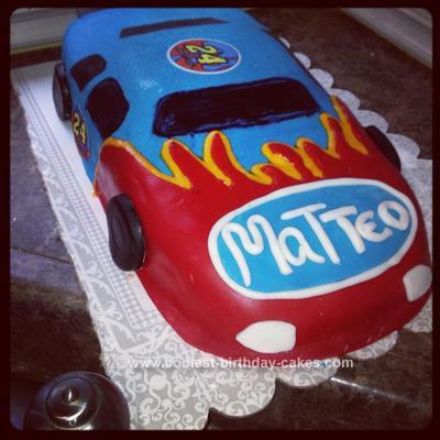 race_car_cake-7.jpg