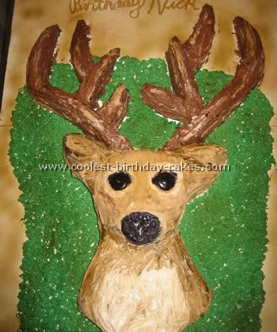 reindeer-cake-03.jpg
