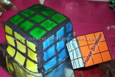 rubiks-cube-01.jpg
