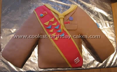scout-cakes-05.jpg