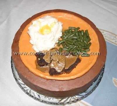 shaped-cakes-01.jpg