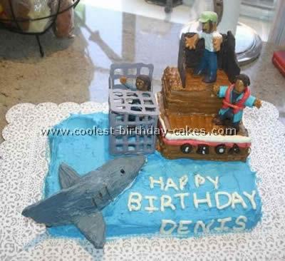 shark-picture-12.jpg