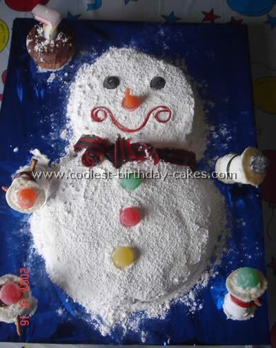snowman-cake-10.jpg