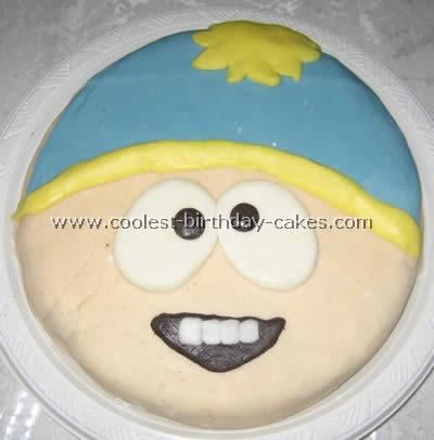 south-park-cake-01.jpg