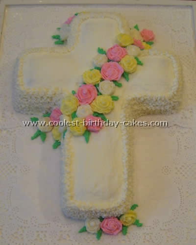special_occasion_cake_04.jpg