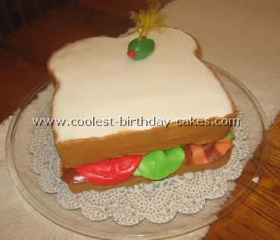 specialty-shaped-cake-03.jpg