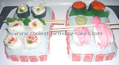 specialty_cake_05.jpg