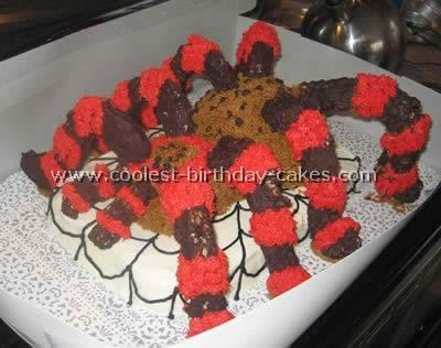 spider-cake-15.jpg