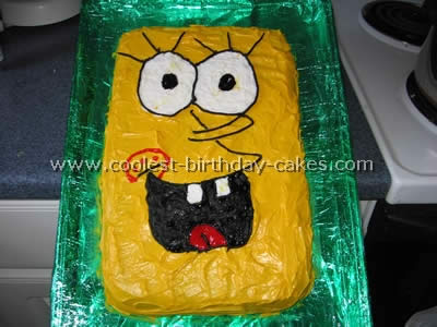 sponge_bob_60.jpg