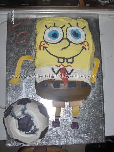 sponge_bob_cake_72.jpg