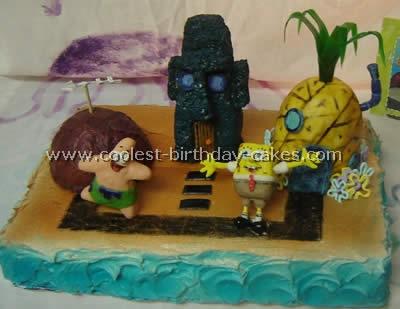 spongebob-picture-11.jpg