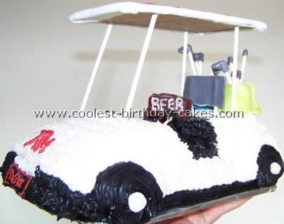 sports-cake-12.jpg