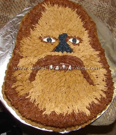 star-wars-birthday-cake-02.jpg