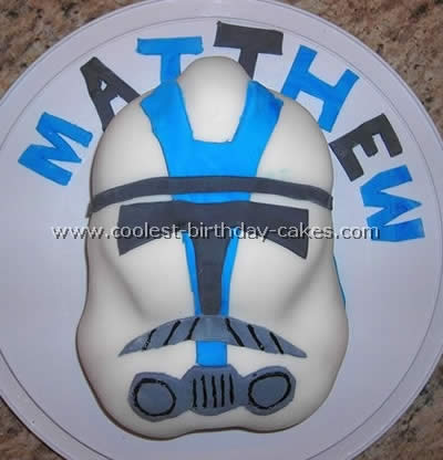 Outstanding Coolest Star Wars Birthday Cakes Photo Gallery And How To Tips Funny Birthday Cards Online Eattedamsfinfo