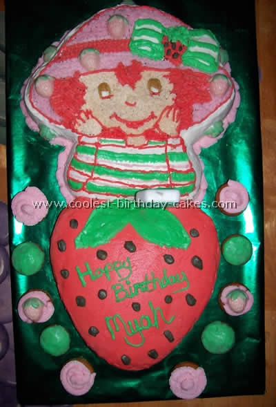 strawberry_short_cake_24.jpg
