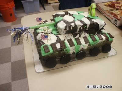 tank-cake-35.jpg