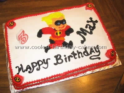 the-incredibles-06.jpg