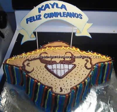 theme-cake-03.jpg