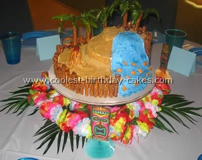 theme_birthday_cakes_04.jpg
