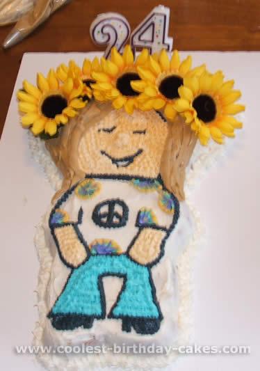 theme_cake_01.jpg