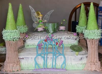 tinkerbell-cake-12.jpg