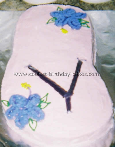 Coolest Tips on Cake Decorating
