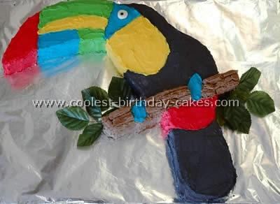 toucan-cake-01.jpg