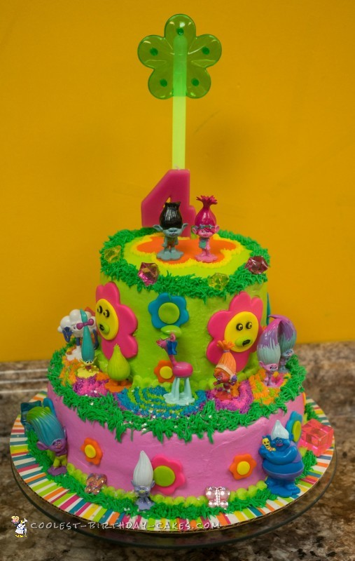 trolls-neon-birthday-cake-78092-507x800