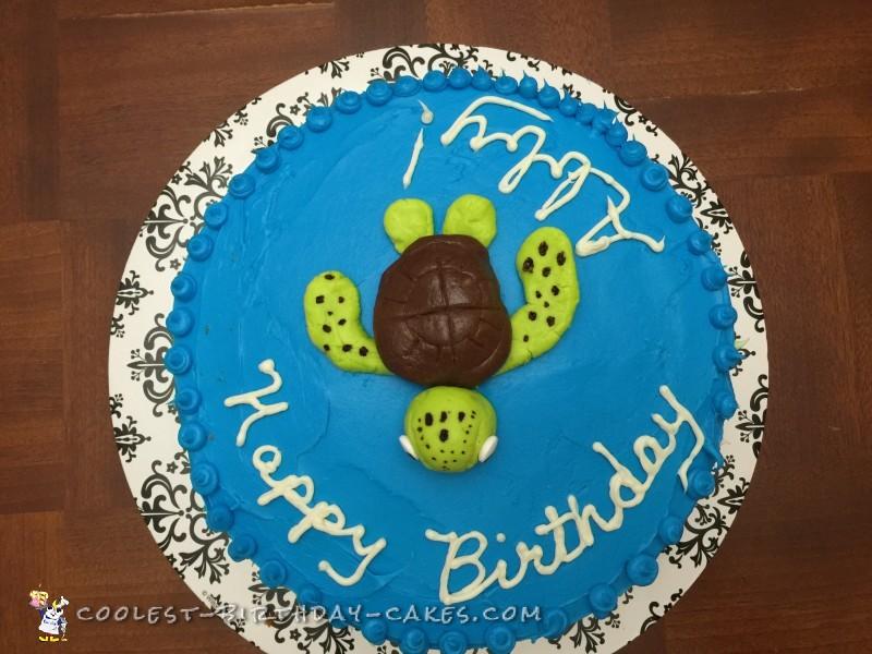 turtle-tastic-77981-800x600