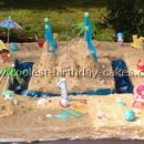 Unique Birthday Cake Photos and How-To Tips