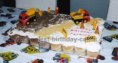 Prime Unique Birthday Cakes Webs Largest Homemade Birthday Cake Photo Funny Birthday Cards Online Eattedamsfinfo