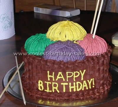 unique-cake-designs-01.jpg