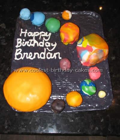unique_birthday_cakes_03.jpg