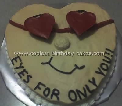 valentine-cake-13.jpg