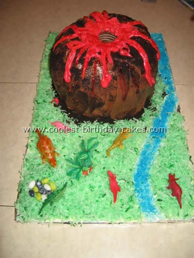 volcano-cake-12.jpg