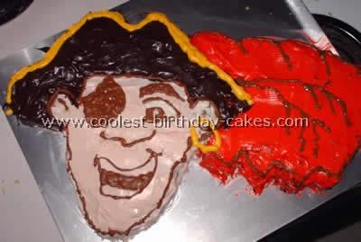 wiggles-birthday-cake-01.jpg