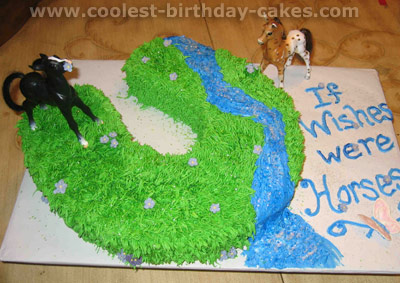 Incredible Coolest Birthday Cakes And Wilton Cake Decorating Ideas Personalised Birthday Cards Sponlily Jamesorg