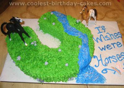 wilton-cake-decorating-01.jpg