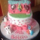 horsescake4