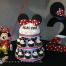 minnicupcakes