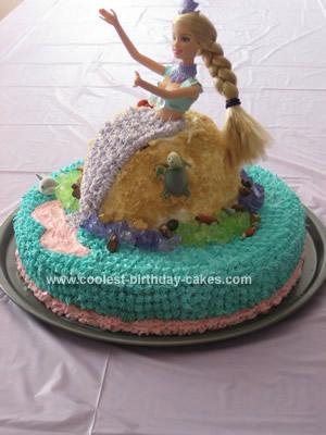 barbie-mermaid-cake-102a