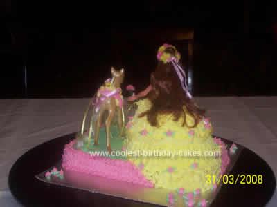 belle-princess-cake-13a