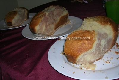 guinea-pig-cake-03a