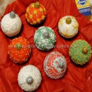 Christmas Ornaments Christmas Cake Ideas
