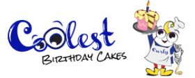 Coolest Birthday Cakes - Awesome DIY Birthday Cake Ideas for the Homemade Cake Decorating Enthusiast