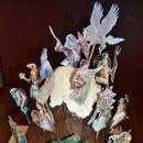 Mythology Birthday Cakes