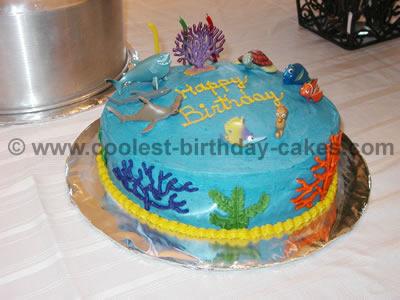 Birthday Cakes Rock Hill Sc