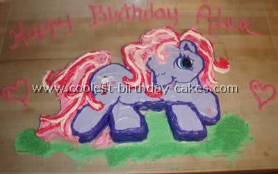 Children S Birthday Cakes Wilmington Nc